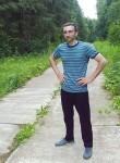Andrey, 32  , Gatchina
