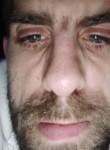Johan, 36  , Tessenderlo