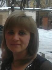 Irina, 30, Ukraine, Donetsk