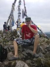 Vladimir, 52, Russia, Nakhodka