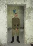 Aleksandr, 30, Brest