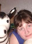 Olya, 36  , Pavlogradka