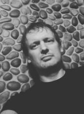 Oleg, 34, Russia, Saratov
