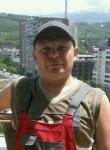 Vyacheslav, 36, Almaty