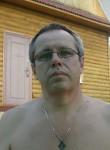 mor mor, 59  , Yaroslavl