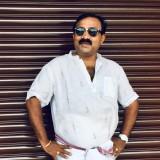 basil  jacob, 39  , Kotamangalam