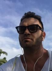 mirko, 43, Italy, Ancona