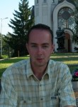 Aleksandr, 39, Odintsovo