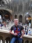 Aleksandr, 28  , Rava-Ruska