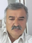 Arici Balcı, 19  , Seydisehir