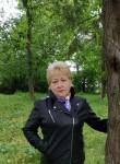 Larisa, 54  , Feodosiya