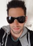 Giuseppe, 19  , Winnenden