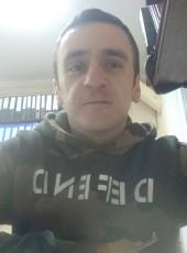 Den, 34, Russia, Kaliningrad