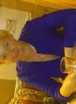 Natalya, 50  , Kupavna
