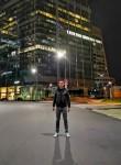 Raphael, 24 года, Москва