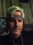 Jeremy, 39  , Eustis