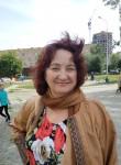 Elena, 59  , Yekaterinburg