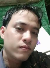 quoc cuong nguye, 32, Vietnam, Hanoi