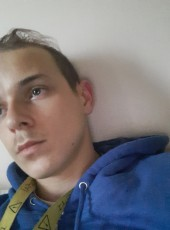 Giddy, 22, United Kingdom, Barnstaple