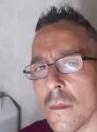 Abel, 39  , Alcala de Henares