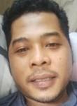 Arian , 29  , Bandar Seri Begawan