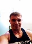 Aleksey, 41  , Koktebel