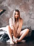 Valeriya, 24, Kursk
