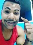 Aleff, 27, Guarulhos