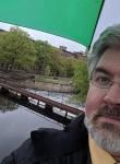 Rolond Andrew, 61  , Houston