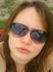 Alyena, 25  , Kamensk-Shakhtinskiy