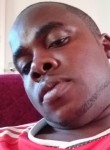 Lebowski, 27  , Windhoek