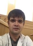 Aleksandr, 26  , Engels