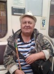 nikolay, 62, Saint Petersburg