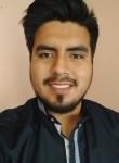 Rob, 26  , Tehuacan