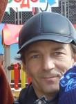 Yuriy, 52, Zheleznogorsk (Krasnoyarskiy)