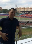 Vyacheslav, 39, Tolyatti
