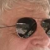 carlo valesini, 39  , Laveno-Mombello