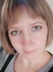 Tatyana, 37  , Chita