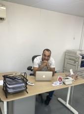 Mohamed salam, 33, United Arab Emirates, Dubai