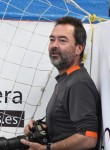 Aitor, 47, Gasteiz Vitoria