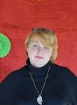 Elena, 44  , Stroitel