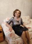 Irina, 25, Penza