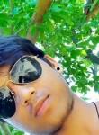 rahul, 19  , Ingraj Bazar
