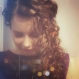 Dorota, 26  , Oswiecim