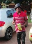 prosperity chidh, 26  , Harare