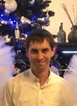Mikhail, 33, Rostov-na-Donu