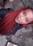 Vicky, 24, Libreville