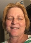 Mary, 57  , Bristol (State of Connecticut)