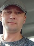 Aleksandr, 37  , Suzun