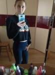 Anastasiya, 20  , Salavat